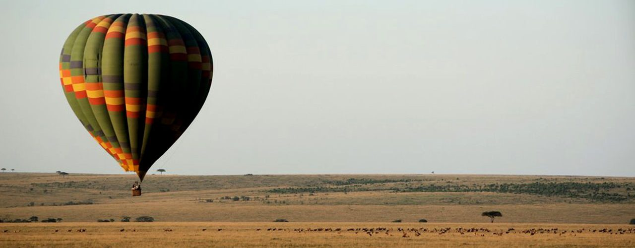 hot-air-ballooning-uganda-1